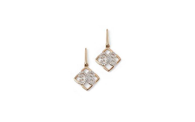 9ct-Gold-Diamond-lace-drop-earrings-395-00