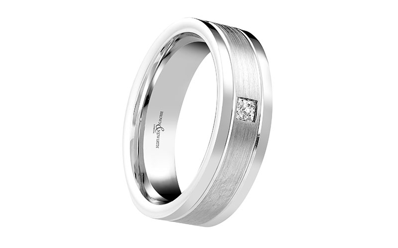 Canopus-Wedding-Ring