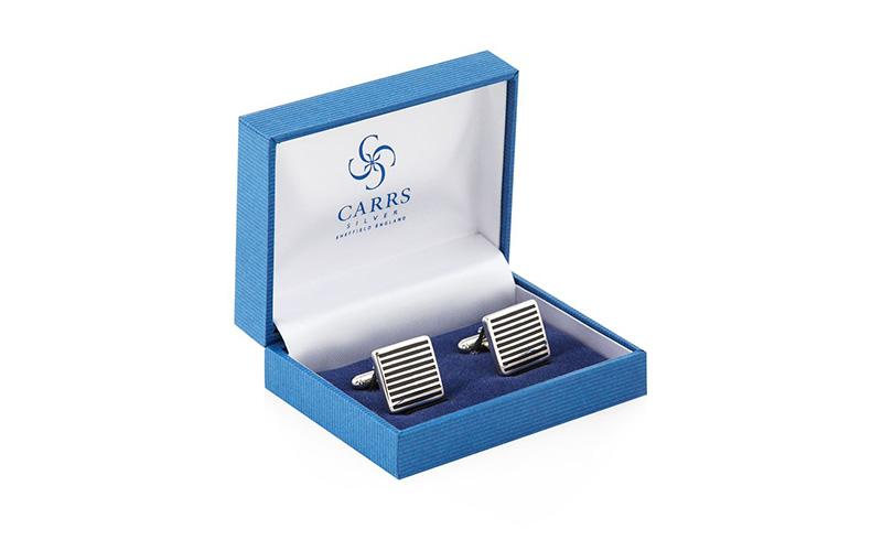carrs-cufflinks