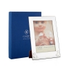 carrs-picture-frame