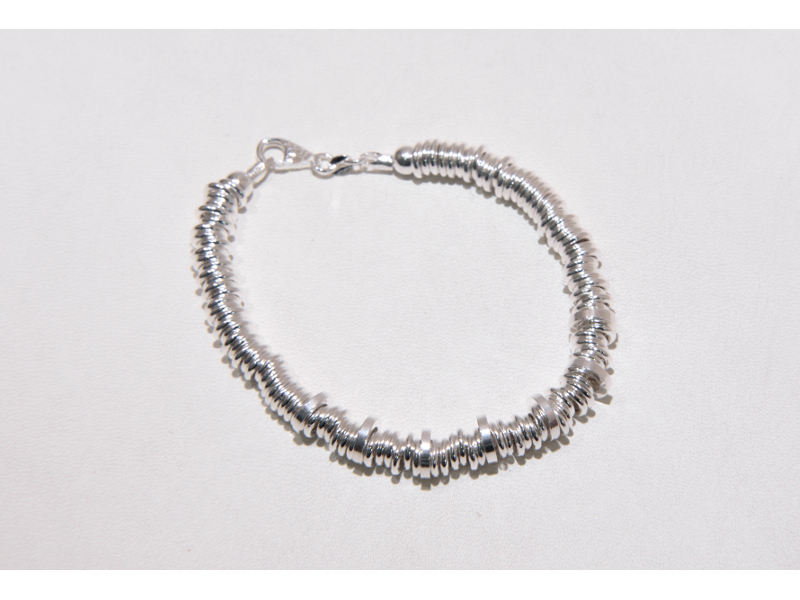 sil-bracelet