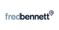 Fred-Bennett-logo