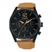 Gents-Lorus-chronograph-strap-watch-RRP-79-99