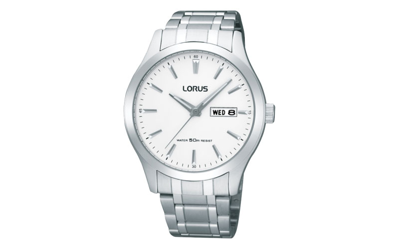 Gents-Lorus-stainless-steel-Dress-watch-RRP-39-99