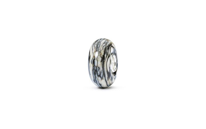 marble £25.00