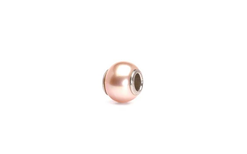 rosa pearl